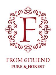 FromaFriend