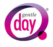 Gentle Day