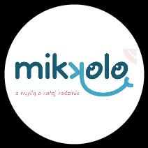 Mikkolo