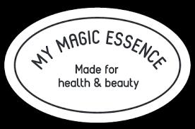 My Magic Essence
