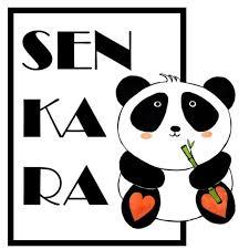 Senkara