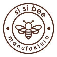Si Si Bee Manufaktura