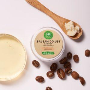 balsam kawowy hello eco