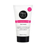 melli care krem do stop 50ml