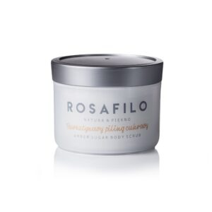 rosafilo piling bursztynow+cukiery