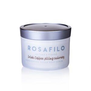 rosafilo piling irish
