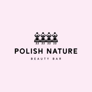 Polish Nature