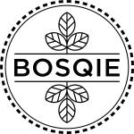 Bosqie