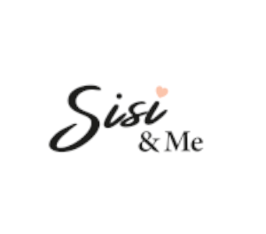 Sisi&Me