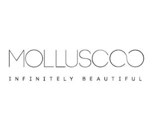 molluscoo