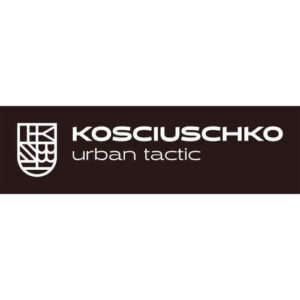 Kosciuschko